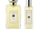 Vetyver Jo Malone pour homme et femme Images