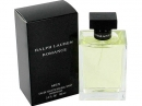 Romance for Men Ralph Lauren pour homme Images