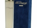 S.T. Dupont pour Femme S.T. Dupont للنساء  الصور