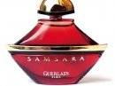 Samsara Eau de Parfum Guerlain for women Pictures