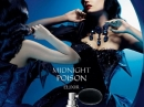 Elixir Midnight Poison Christian Dior для женщин Картинки