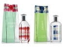 Tommy Summer Cologne 2009 Tommy Hilfiger للرجال  الصور
