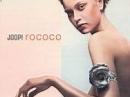 Joop! Rococo Joop! de dama Imagini