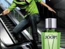Joop! Go Joop! für Männer Bilder