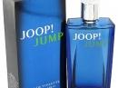 Jump Joop! pour homme Images
