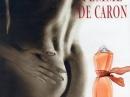 Pour Une Femme de Caron Caron für Frauen Bilder