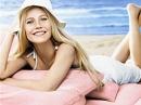 Pure White Linen Pink Coral Estée Lauder für Frauen Bilder