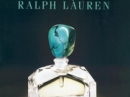 Pure Turquoise Ralph Lauren for women Pictures