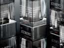 The Iceberg Fragrance for Men Iceberg Masculino Imagens
