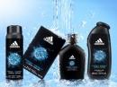 Fresh Impact Adidas de barbati Imagini