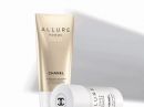 Allure Homme Edition Blanche Chanel for men Pictures