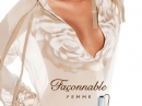 Faconnable Femme Faconnable for women Pictures