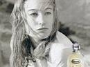 Faconnable pour Elle Faconnable for women Pictures