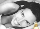 Eau de Dolce Vita Christian Dior pour femme Images