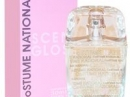 Scent Gloss CoSTUME NATIONAL de dama Imagini