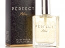 Perfect Bliss Sarah Horowitz Parfums pour femme Images