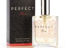 Perfect Kiss Sarah Horowitz Parfums de dama Imagini
