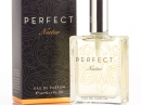 Perfect Nectar Sarah Horowitz Parfums pour femme Images