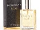 Perfect Vanilla Sarah Horowitz Parfums de dama Imagini