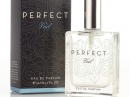 Perfect Veil Sarah Horowitz Parfums de dama Imagini