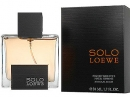 Solo Loewe Loewe for men Pictures