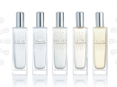 What Comes From Within: Light Sarah Horowitz Parfums for women Pictures