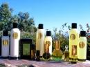 Perfect Chypre Sarah Horowitz Parfums dla kobiet i mężczyzn Zdjęcia