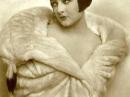 Jitterbug Opus Oils für Frauen Bilder