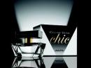 Chic Celine Dion для женщин Картинки