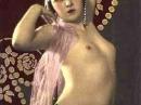 Burlesque: Gypsy Opus Oils für Frauen Bilder