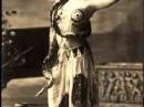 Burlesque: Charm Opus Oils Feminino Imagens