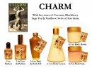 Burlesque: Charm Opus Oils for women Pictures