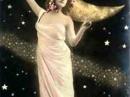 Divine: Isis Opus Oils pour femme Images