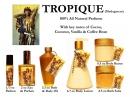 Island Girl: Tropique (Madagascar) Opus Oils de dama Imagini