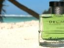 Del Mar Seychelles Limited Edition Baldessarini pour homme Images