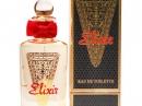 Elixir Penhaligon`s для мужчин и женщин Картинки