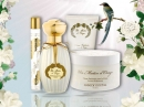 Un Matin d`Orage Annick Goutal for women Pictures