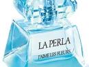 J`Aime Les Fleurs La Perla για γυναίκες Εικόνες