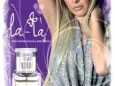La-La Danijela Martinovic Feminino Imagens