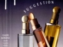 Suggestion Eau d`Argent Montana para Mujeres Imágenes