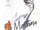 Suggestion Eau Cuivree Montana для женщин Картинки