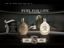 Fuel for Life Homme Diesel for men Pictures