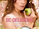 Be Delicious Fresh Blossom Donna Karan для женщин Картинки