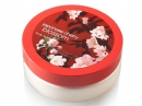 Sheer Japanese Cherry Blossom Bath and Body Works pour femme Images