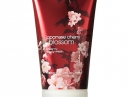 Sheer Japanese Cherry Blossom Bath and Body Works для женщин Картинки