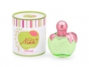 Love by Nina Nina Ricci for women Pictures