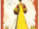 Sirocco Lucien Lelong para Mujeres Imágenes
