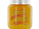 Ruban d'Orange L`Occitane en Provence 中性 图片
