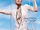 My Voyage Nautica para Mujeres Imágenes