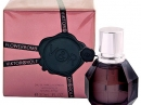 Flowerbomb Extreme Viktor&Rolf for women Pictures